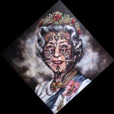 queen-pdf